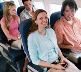Flights Isla de la Juventud Cuba