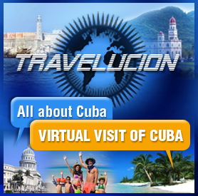 Isla de la Juventud Travel Guide